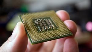 Cómo saber qué procesador tengo instalado en mi PC y su frecuencia