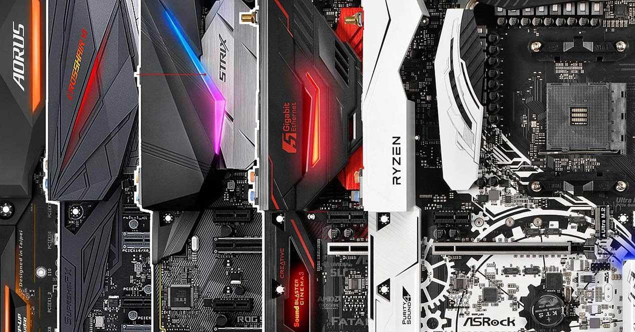 Chipset-AMD-placas-base
