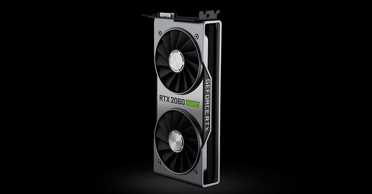GeForce_Super-2060S-4