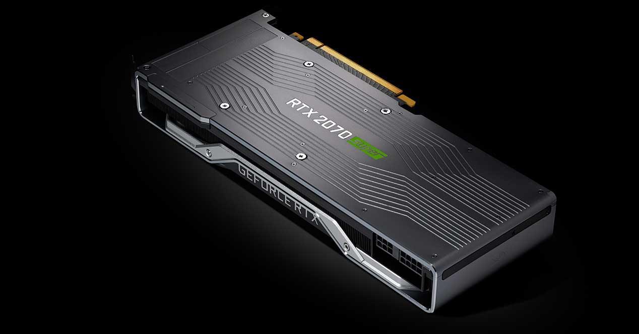 GeForce_Super-2070S-2
