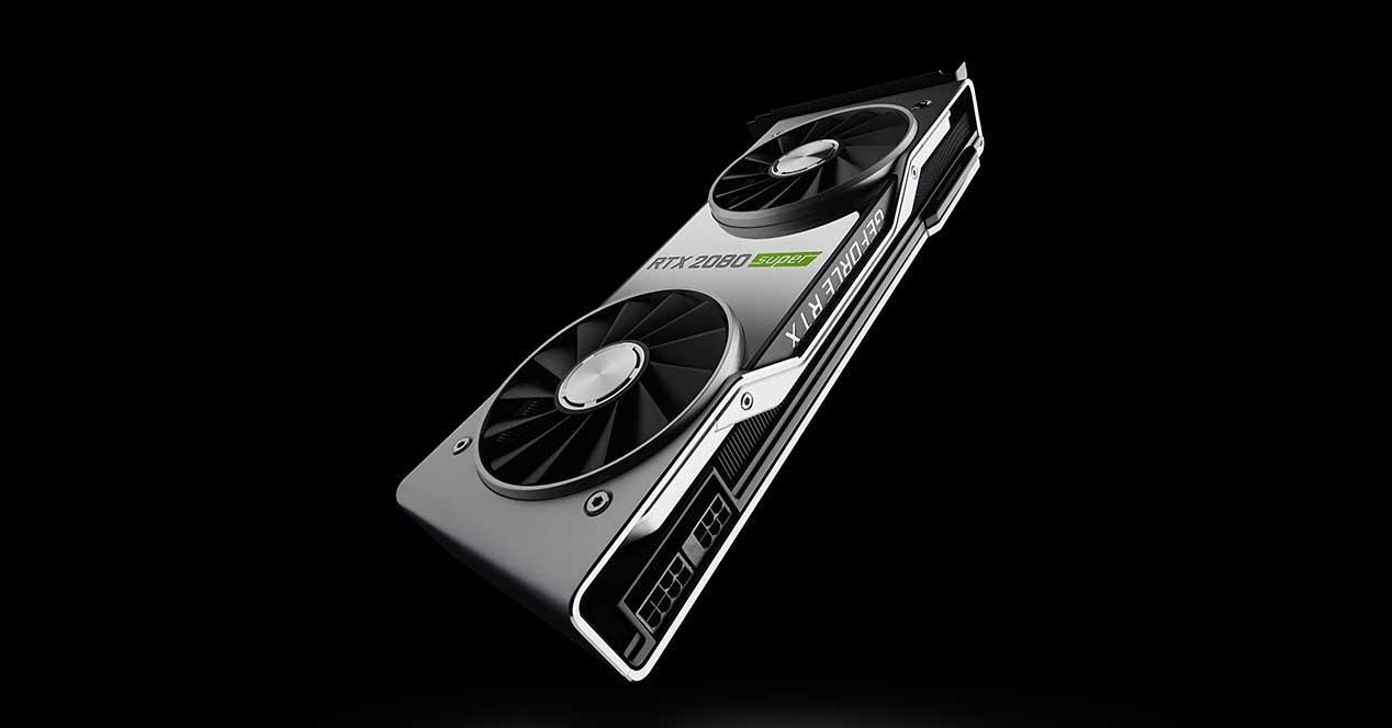 GeForce_Super-2080S-5