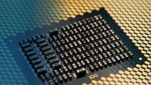 Aparecen los primeros benchmarks de un procesador Intel Tiger Lake en UserBenchmark