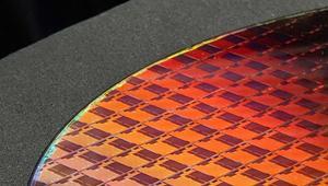 Intel confirma que sus procesadores a 7 nm llegarán en el año 2021