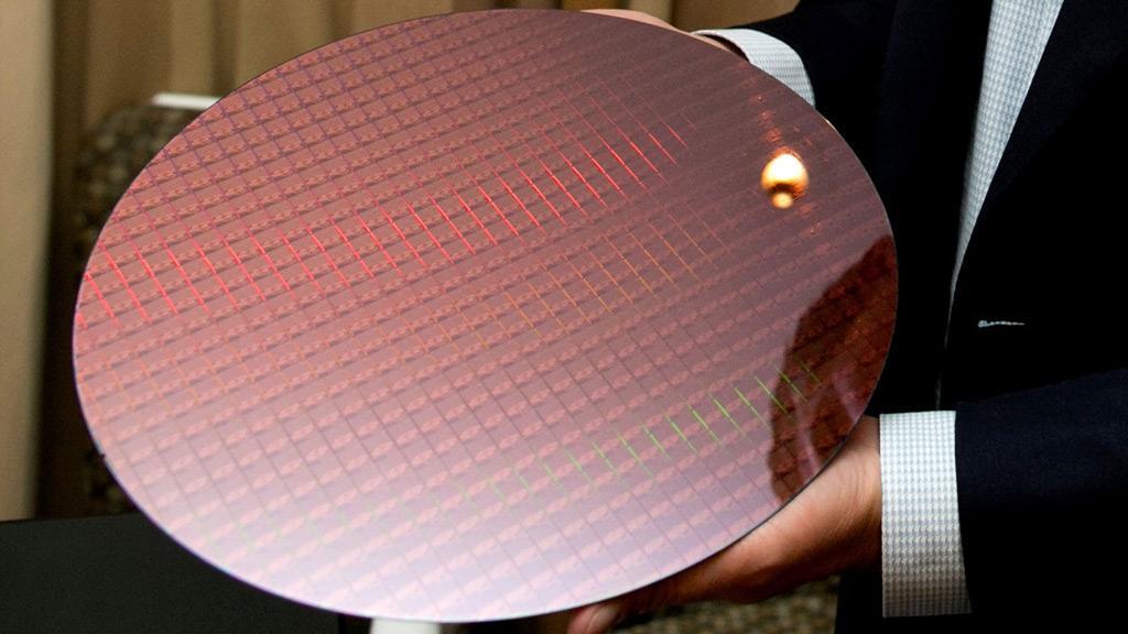Intel-10-nm-02