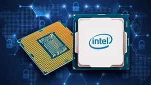 Intel Comet Lake usaría las mismas iGPU UHD 630 y 610: nada de Gen11