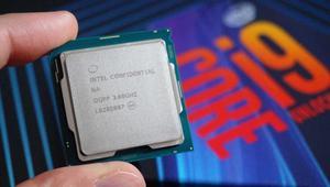 Filtrado el rendimiento del Intel Core i9-9900KS: más rápido que el Ryzen 7 3800X