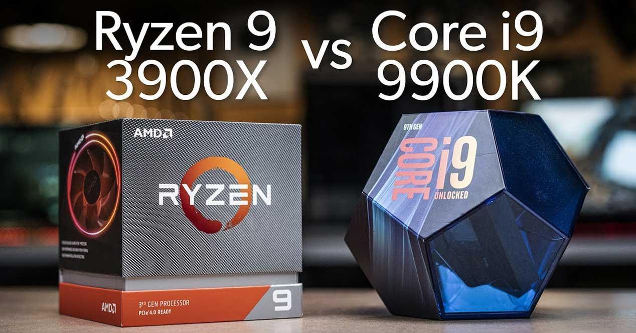 Intel-i9-9900K-vs-AMD-Ryzen-3900X