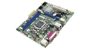 Por qué Intel y AMD no diseñan sus propias placas base