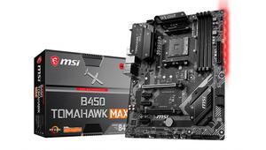 La solución de MSI para usar un AMD Ryzen 3000 en placas X470 y B450 es que te compres una nueva