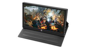 Los mejores monitores portátiles por menos de 200 euros para llevar a cualquier lugar