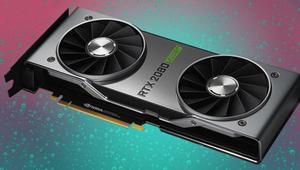 NVIDIA GeForce 431.60: nuevos drivers con soporte para las NVIDIA GeForce RTX 2080 SUPER