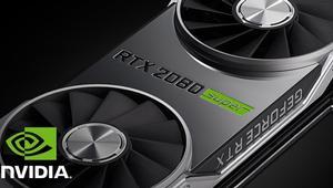 NVIDIA completa la gama SUPER: características, precio y review de la NVIDIA GeForce RTX 2080 SUPER
