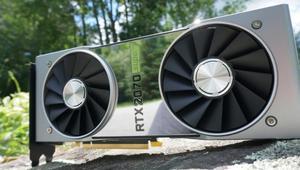 AMD afirma que el bajo precio de las NVIDIA RTX SUPER es gracias a ellos