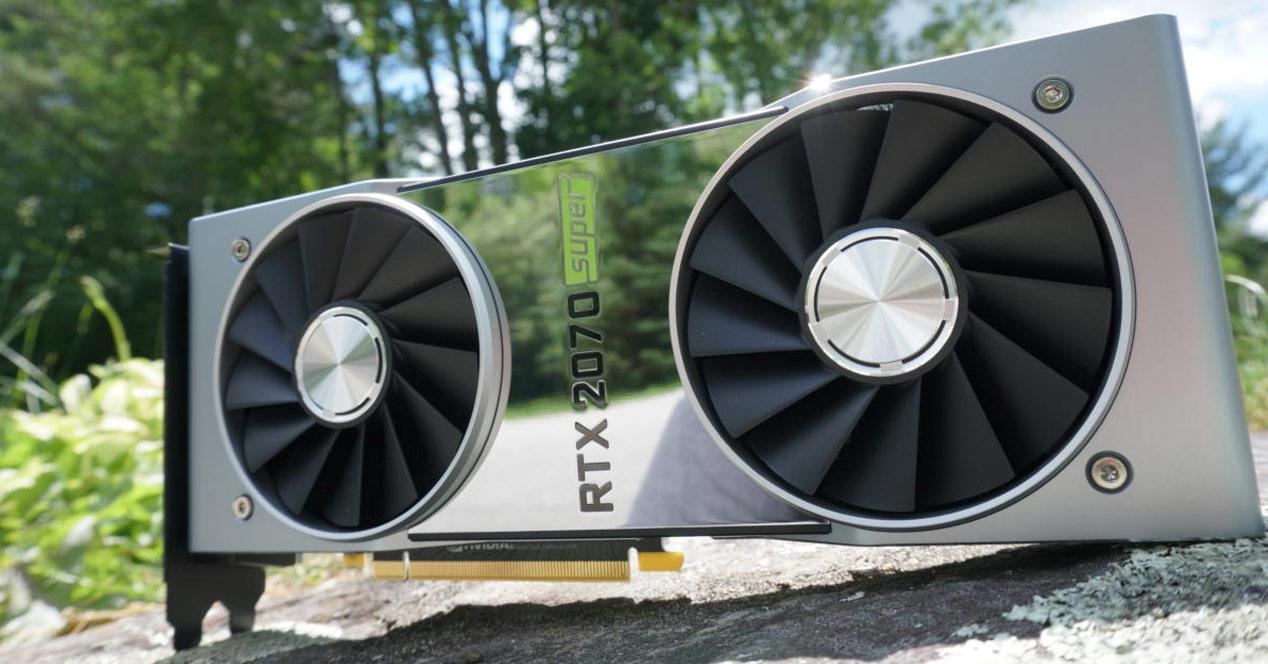 AMD RTG