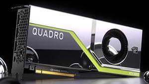 NVIDIA dará soporte para color de 30 bits a sus gráficas GeForce y TITAN mediante un nuevo driver