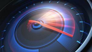 ¿Está desapareciendo el overclock de los procesadores de AMD y de Intel?