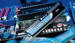 Aprovecha estas rebajas en SSD, RAM y memorias USB: el primer SSD M.2 de 1 TB en bajar de los 100 euros