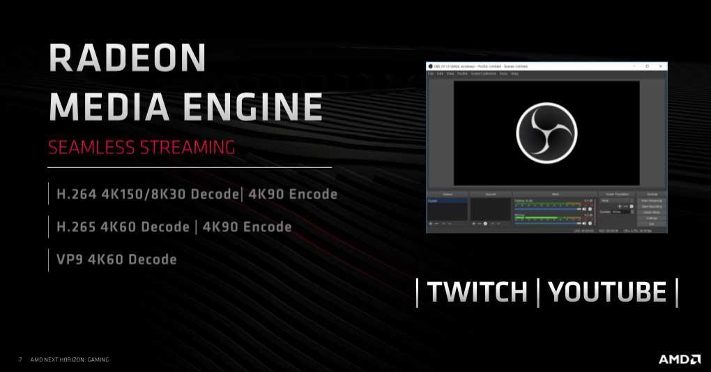 Radeon-Media-Engine