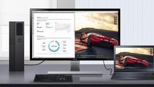 Qué es el reescalado en un monitor de ordenador y cómo funciona
