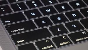 Apple eliminaría los mecanismos tipo mariposa en sus MacBook y volvería a los de tijera