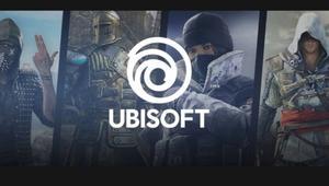 Ubisoft ya gana más dinero en PC que con PS4 y Xbox One