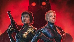 AMD Radeon Software Adrenalin 19.7.3: nuevos drivers con mejoras para Wolfenstein: Youngblood