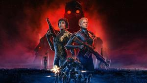 Wolfenstein Youngblood en PC: requisitios mínimos y recomendados