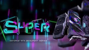 Los modelos personalizados de RTX 2060 y 2070 SUPER ya la a venta: ¿cuánto sube su precio?