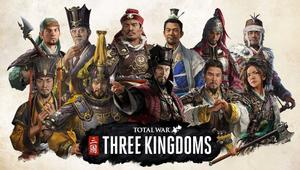 Denuvo 6.0 ha caído: Total War: Three Kingdoms ha sido crackeado