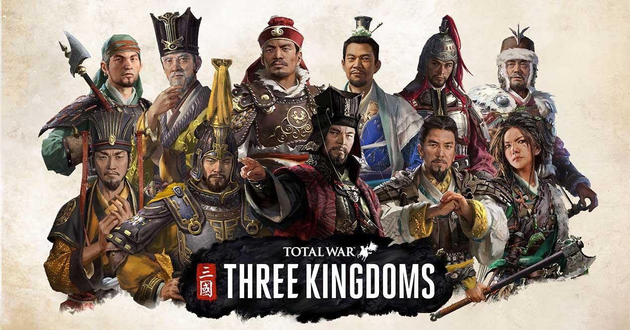 total-war-three-kingdoms-asia-pc