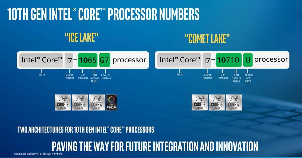10th-Gen-Comet-Lake-8