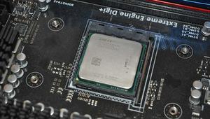 AMD tendrá que indemnizar a algunos usuarios de sus procesadores anteriores a Ryzen