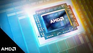 AMD Renoir: las nuevas APU usarían núcleos Zen 2 y gráficas integradas con arquitectura Vega