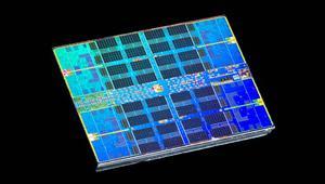 Desactivar el SMT puede mejorar el rendimiento de algunos juegos en los AMD Ryzen 3000