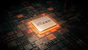 AMD se equivocaba: el Ryzen 7 3800X logra mayor overclock que el Ryzen 7 3700X
