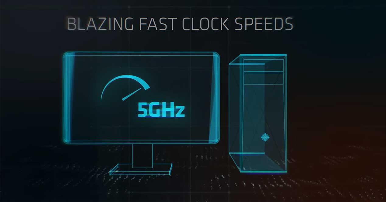AMD-Ryzen-Pro-5-GHz