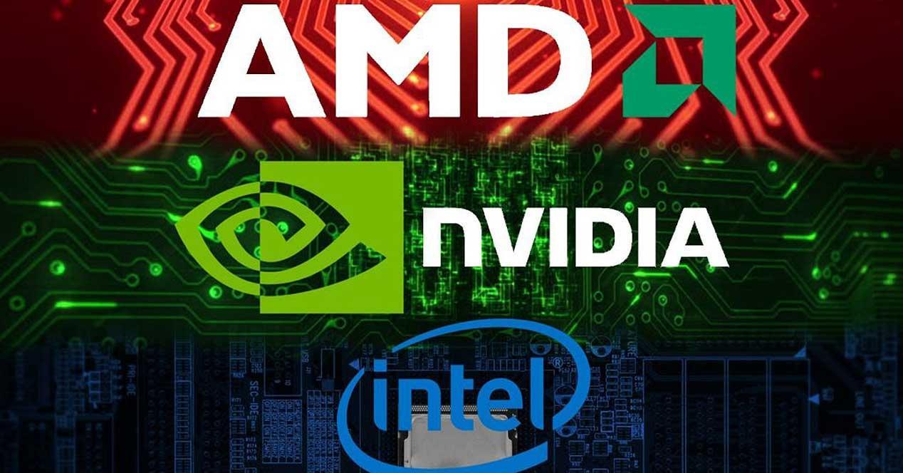 AMD-vs-INtel-vs-Nvidia