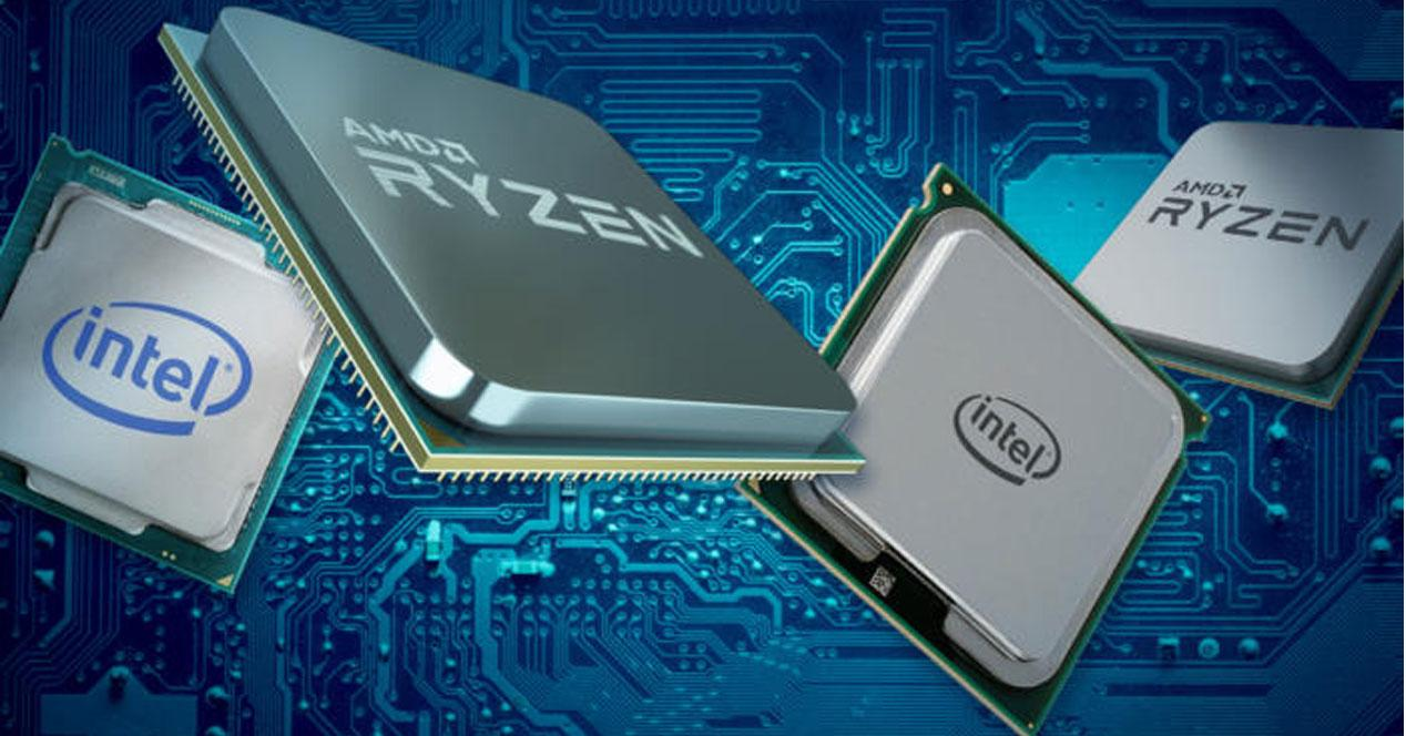 AMD-vs-Intel-01