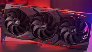 ASUS ROG STRIX RX 5700 XT OC: así rinde frente al modelo de referencia de AMD