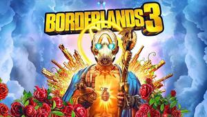 Borderlands 3 desvela sus requisitos mínimos y recomendados: más exigente con AMD