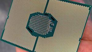 Filtrados los nuevos Intel Cascade Lake-X de 10 y 18 núcleos: hasta 4,6 GHz