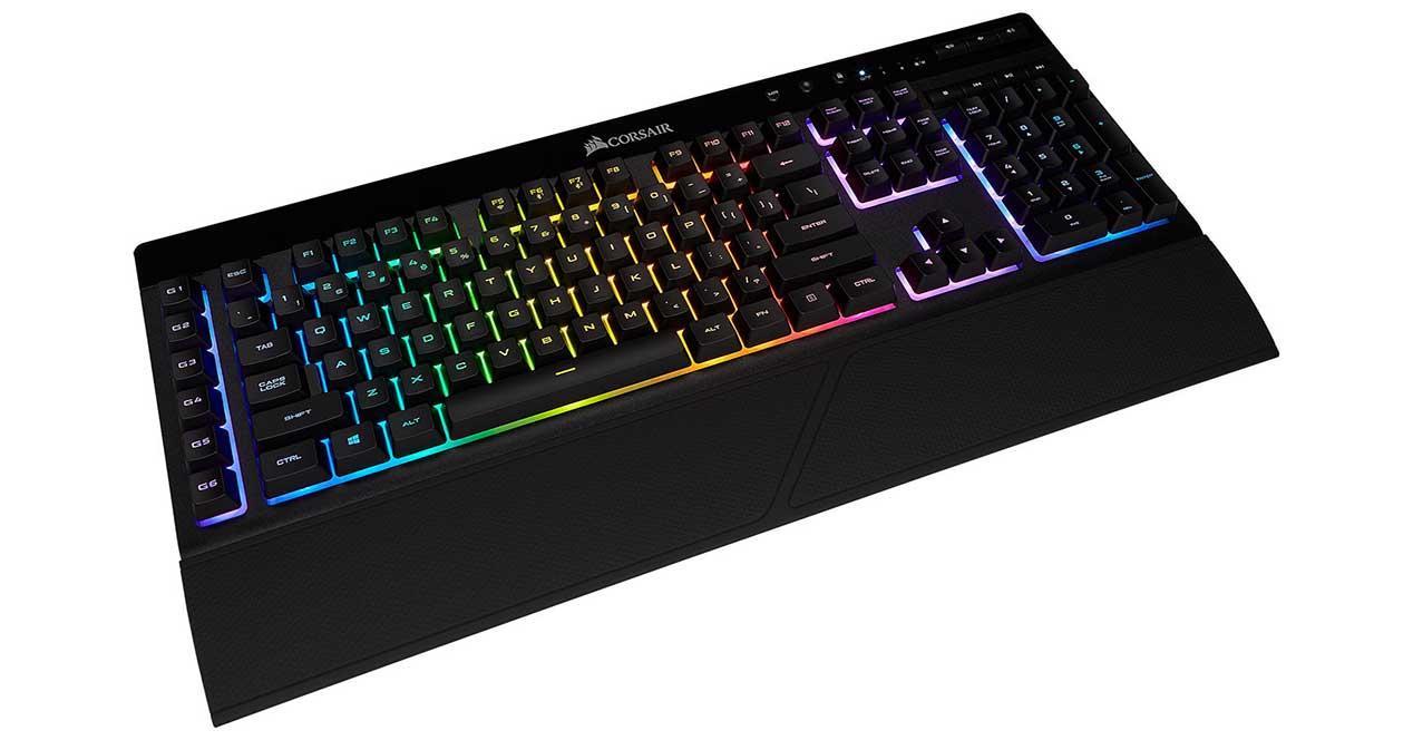 Corsair-K57-RGB