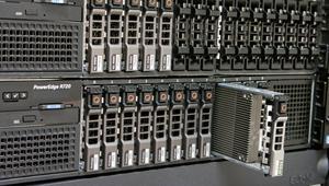 Estos son los discos duros más fiables para PC (verano del 2019)