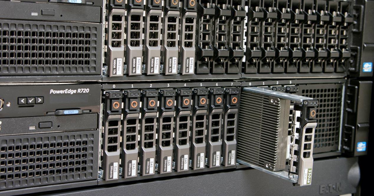 fiabilidad discos duros