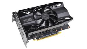 NVIDIA estaría preparando una GeForce GTX 1650 Ti: ¿hace falta este modelo?