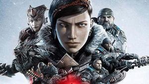 Gears 5: requisitos mínimos, recomendados e ideales para jugar en nuestro PC