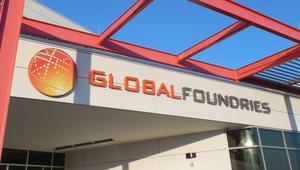 GlobalFoundries demanda a TSMC y quiere prohibir las ventas de AMD y NVIDIA