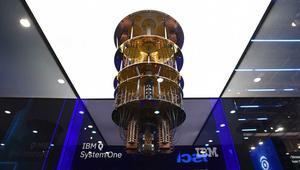 IBM crea el primer cifrado que hará imposible hackear ordenadores cuánticos