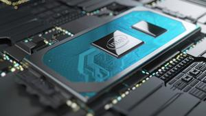 Intel anuncia sus primeros procesadores de 10ª Gen basados en Ice Lake de 10 nm: ni rastro de los chips de sobremesa