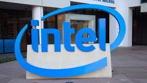 Acusan a Intel de prácticas monopolísticas en sus procesadores